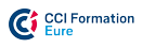 CCI Formation Eure