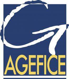 LOGO-AGEFICE-1 - Pôle Formation Entreprises   CCI Portes de Normandie