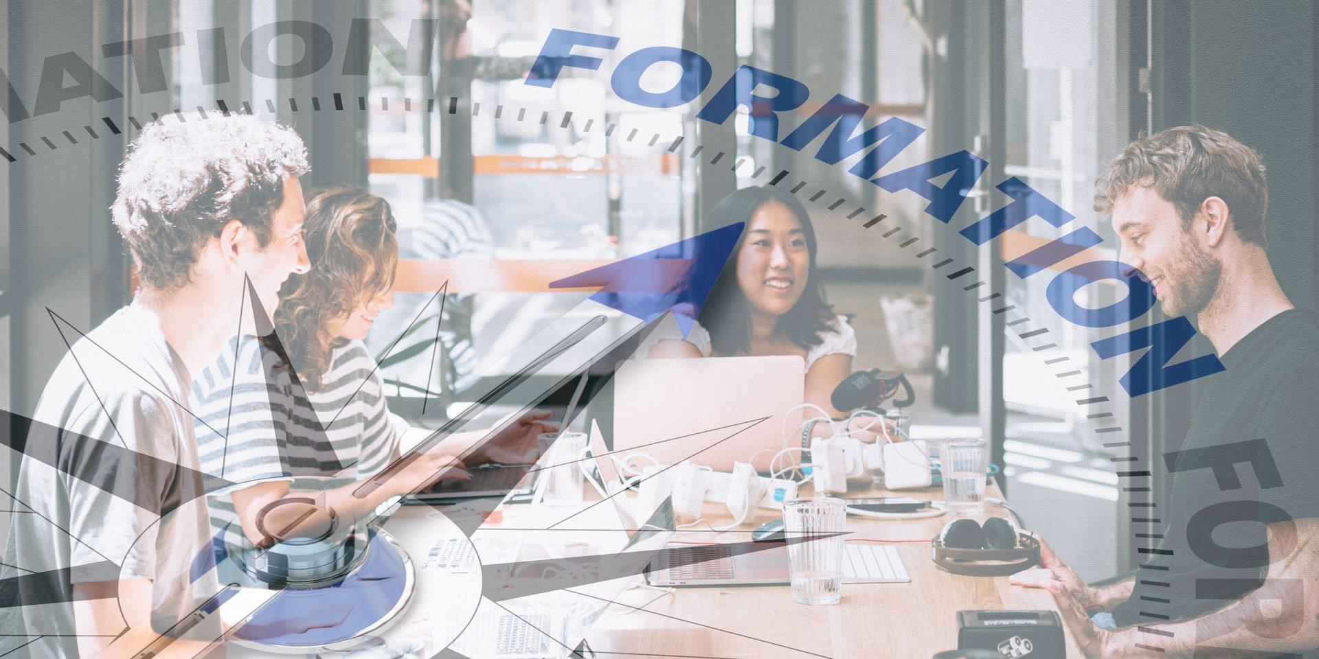 DISPOSITIF-FNE-FORMATION-2021