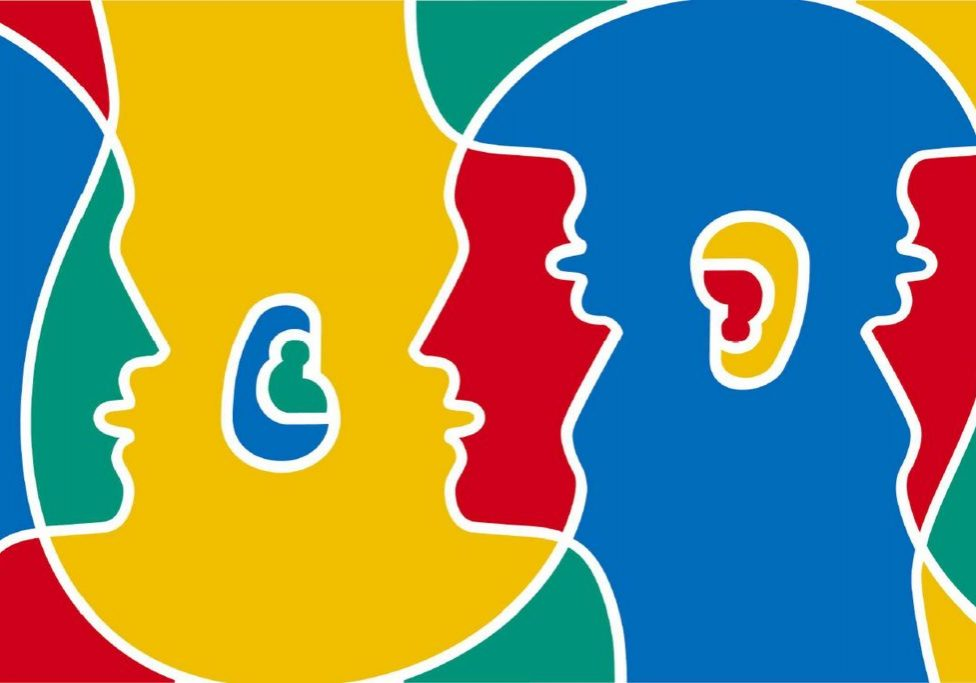 Journées-européennes-des-langues