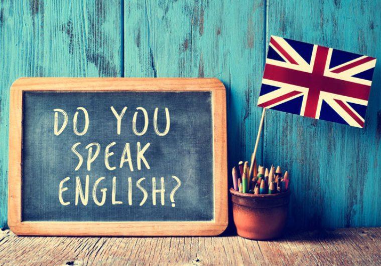 competences-anglais